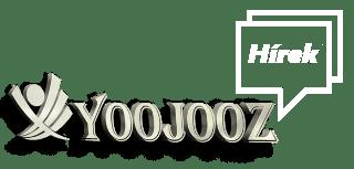 YooJooz Csoport