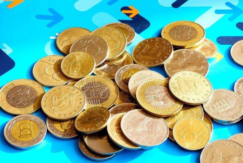 Money 1997187 1280