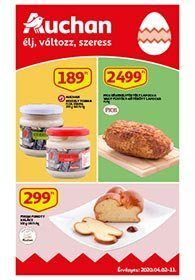 Auchan Akcios Ujsag 20200402 0411